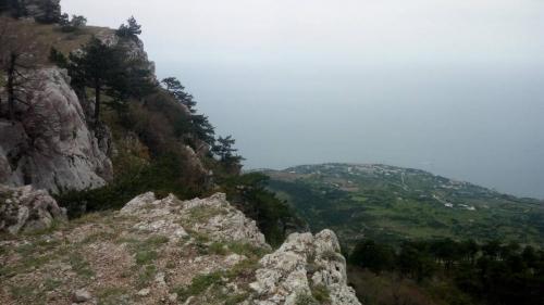 Krym1900060