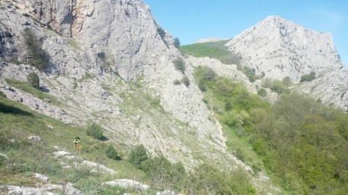 Krym1900094