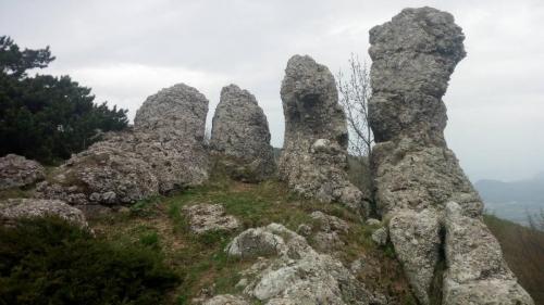 Krym1900147