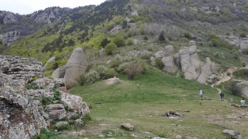 Krym1900153